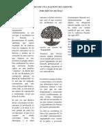 DIARIO DE UNA NACIÒN DECADENTE.docx