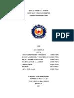 Tugas Piper Kelompok 2 Agt a Mata Kuliah Ilmu Dan Teknologi Benih