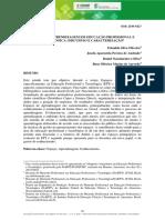 Espaços de aprendizagem em EPT.pdf