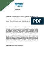 IFCE de Maria Soledad Pereira (1)