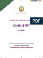 12th Chemistry V1 EM LowRes