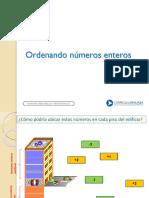 Articles-22655 Recurso Ppt