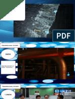DIAPOSITIVAS - Consecuencias del desastre de fukushima.pptx