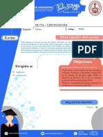talleritil.pdf