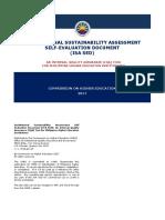 Revised ISA SED Final Version April 17 2017-1-2 (1)