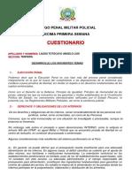 CUESTIONARIO DESARROLLADO MILITAR.docx
