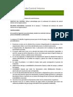 Control 7 fundamentos de control interno.pdf