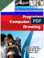 Preparing CAD.pdf