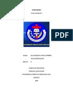Makalah Bab 1 Etika Bisnis-WPS Office