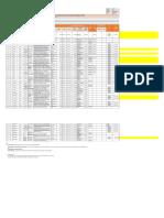 2019_formato F-050 PMA