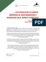 7 - ASHER Y CHERRY - 170-198.pdf