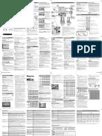 Manual Samsung TV Led.pdf