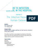 ISID_InfectionGuide_Chapter41