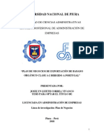 ADM-COR-VIV-2018.pdf
