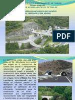 PPT Drenaje de Tuneles.pptx