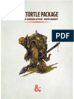 DD the Tortle Package ToA Supplement (1)