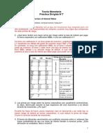 PD7 Solucionario