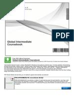 Vdocuments.mx Global Intermediate Coursebook Include Global Intermediate Coursebook Document