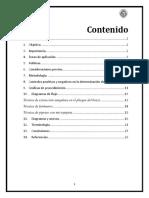 Manual de Procedimientos Final