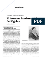 TFundamentalA-1-13