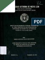 1080095038.PDF