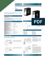 p 12-8 relés de control serie relayne.pdf