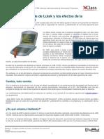 Material de Profundización 1_módulo 7_IFRS - NIC 21