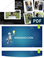 Presentación energias limpias.pptx