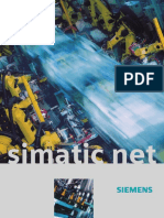 Information-Profinet.pdf