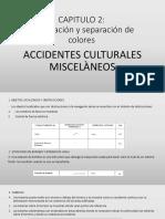 Diapositivas Jorge