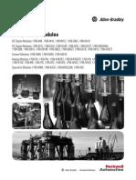 1769-manual wiring.pdf
