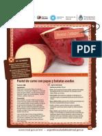 0000000670cnt-2015-05_recetas-saludables_pastel-de-carne-y-papas.pdf