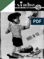 SESINHO - REVISTA INFANTIL.pdf