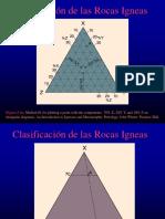 Cap 02 Clasificacion Rocas Igneas1] TRADUCIDO