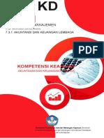 7_3_1_KIKD_Akuntansi dan Keuangan Lembaga_COMPILED.doc
