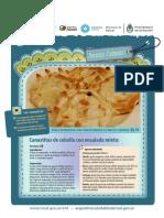 0000000672cnt-2015-05_recetas-saludables_canastitas.pdf