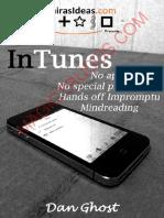 Pablo Amira - InTunes.pdf