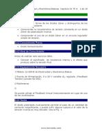 1º Informe - Rectificacion de Media Onda