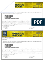 016 Circ Informações_2º ao EM (2).pdf