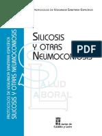 Silicosis.pdf