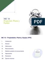 Material de Profundización 4 - Módulo 3 - IfRS - NIC 16