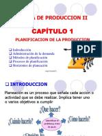 Cap.1 Planeacion de La Produccion (2)