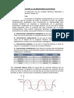INFORME 1 DE PRACTICAS DE DISEÑO ELECTRICO