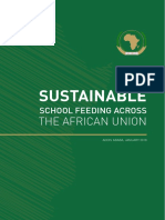 Sustainable School Feeding across the AU - EN.pdf
