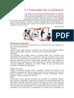 NATURALEZA Y FUNCIONES DE LA GERENCIA (1).docx