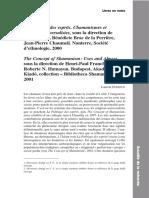 16_05_dubreuil-3