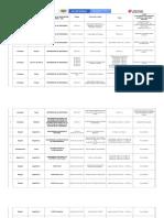 Cronograma IES Mayo Preregistro 28-05-2019