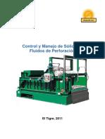 269989492-Control-de-Solidos-2.pdf