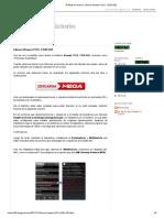 El Blog de Victorio_ Liberar Huawei Y221, Y220-U03