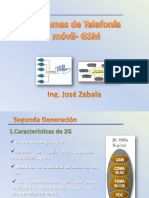 Cap.3 Sistema de Telefonia Movil GSM.pdf